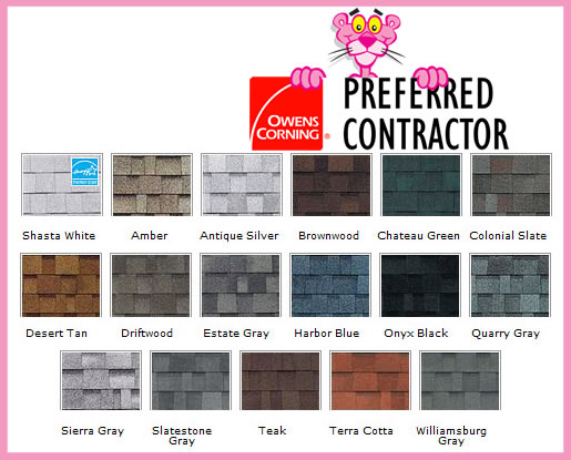 https://www.owenscorning.com/roofing/shingles/trudefinition-duration