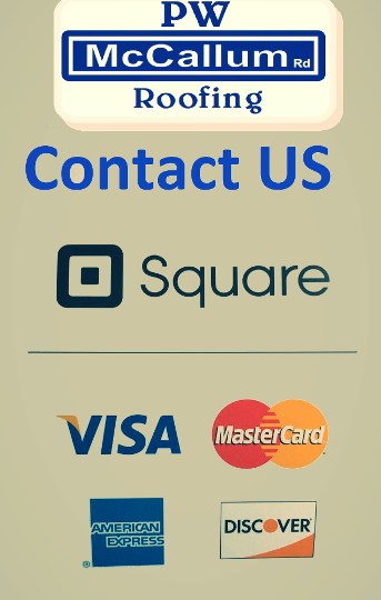 contact us credit card square