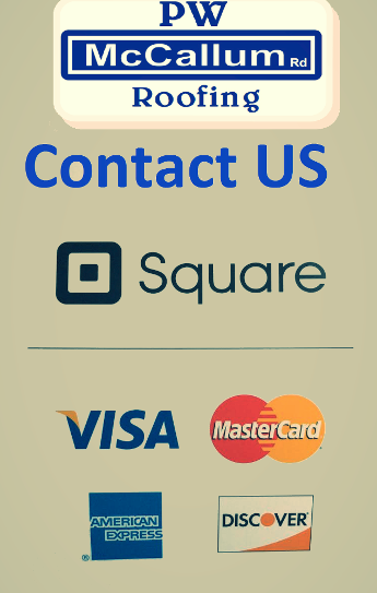 contact us credit card square reader