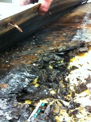 Rv Roofing And Repair Victoria Duncan Bc Pw Mccallum